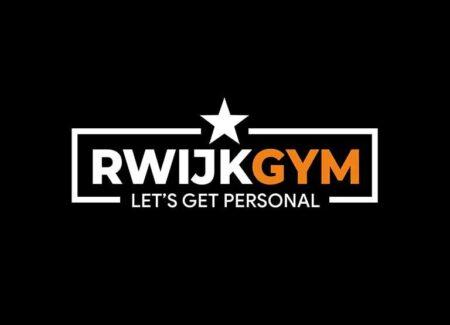 rwijk gym