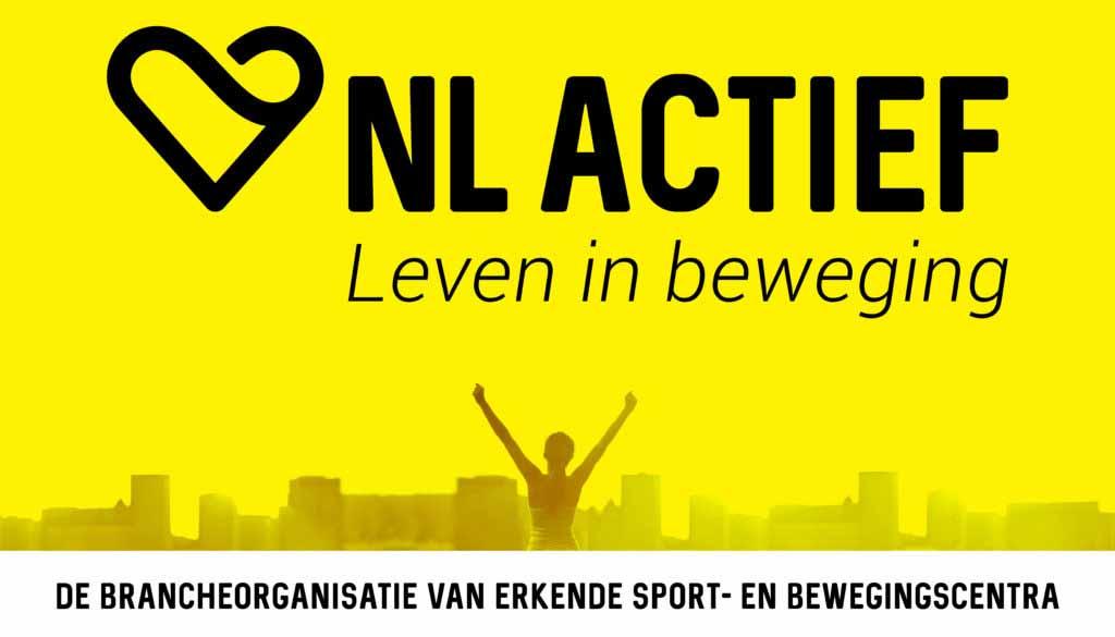 lid nl actief